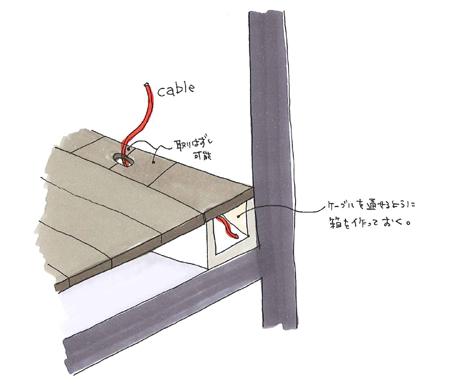 cablecase_sketch.jpg