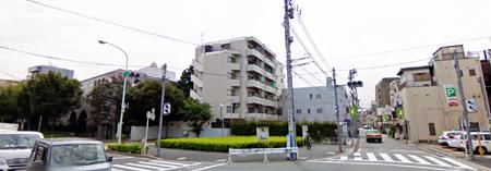 b_00.jpg