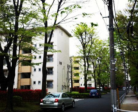 b_danchi_01.jpg