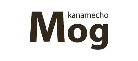 mog_logo.jpg