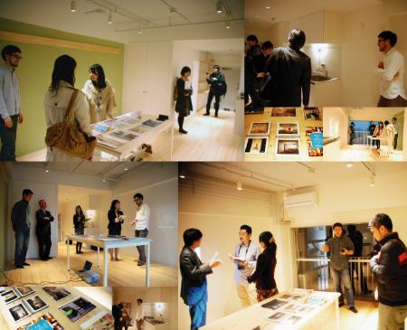 openhouse_rokupuro.jpg
