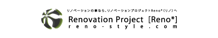 reno_logo_blog.jpg