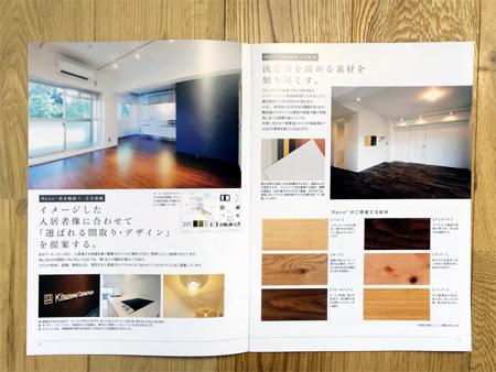 reno_p_02.jpg