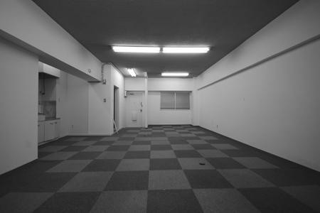 yushima_002-.jpg