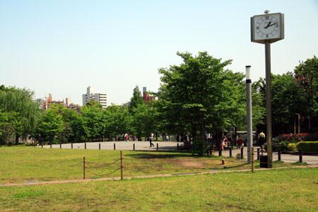 200706052.jpg